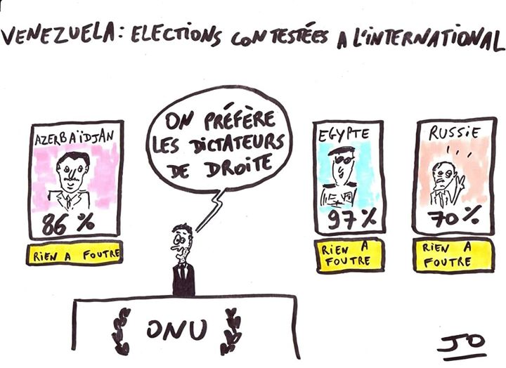Actu en dessins de presse - Attention: Quelques minutes pour télécharger - Page 17 Dx6afr10