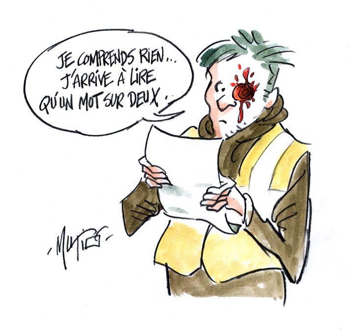 Actu en dessins de presse - Attention: Quelques minutes pour télécharger - Page 17 Dxcrfd10