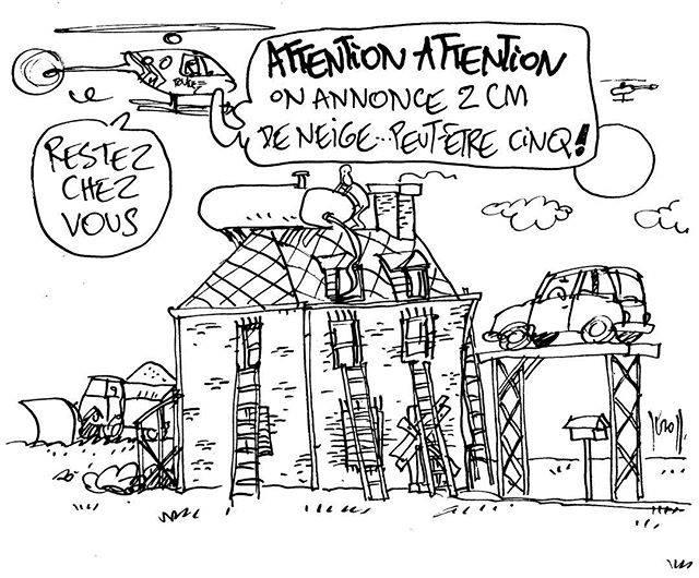 Actu en dessins de presse - Attention: Quelques minutes pour télécharger - Page 17 Dxf_9010