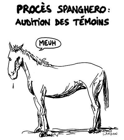 Actu en dessins de presse - Attention: Quelques minutes pour télécharger - Page 17 Dxhikn10