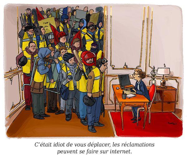 Actu en dessins de presse - Attention: Quelques minutes pour télécharger - Page 17 Dxmrkc10
