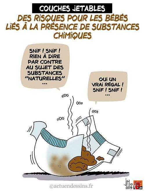 Actu en dessins de presse - Attention: Quelques minutes pour télécharger - Page 17 Dxmrse10