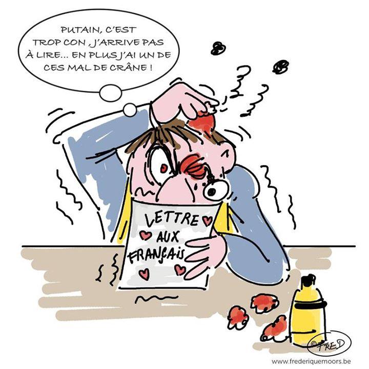 Actu en dessins de presse - Attention: Quelques minutes pour télécharger - Page 17 Dxsxgm10