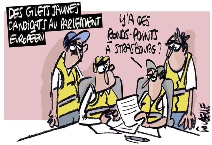 Actu en dessins de presse - Attention: Quelques minutes pour télécharger - Page 17 Dxtr5q10