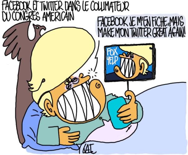 Actu en dessins de presse - Attention: Quelques minutes pour télécharger - Page 16 Dy180910