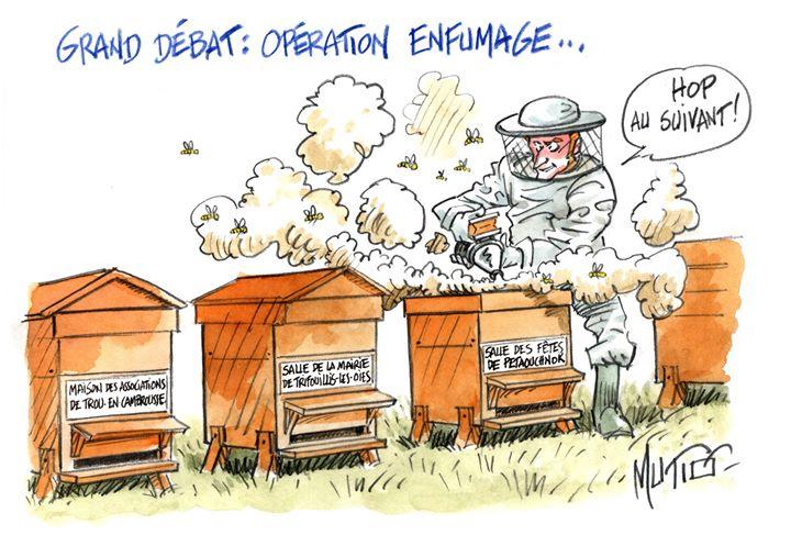 Actu en dessins de presse - Attention: Quelques minutes pour télécharger - Page 17 Dyi-zq10