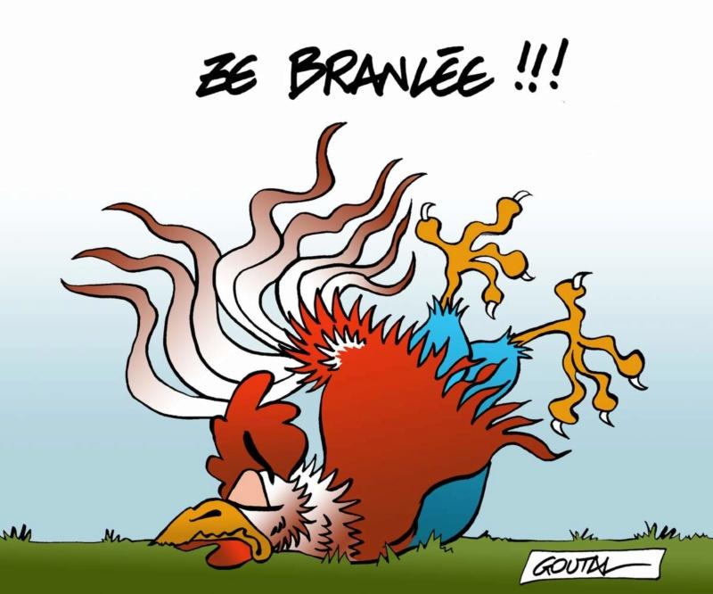 Dessin remarquable de la Revue de Presque qui Cartoone - Page 2 Dzeilt11