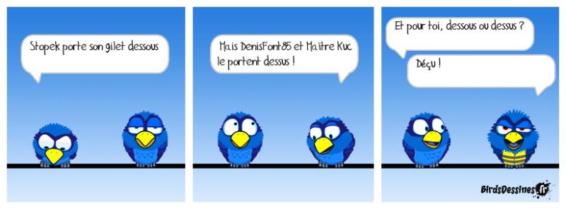 Actu en dessins de presse - Attention: Quelques minutes pour télécharger - Page 17 Dzocu11
