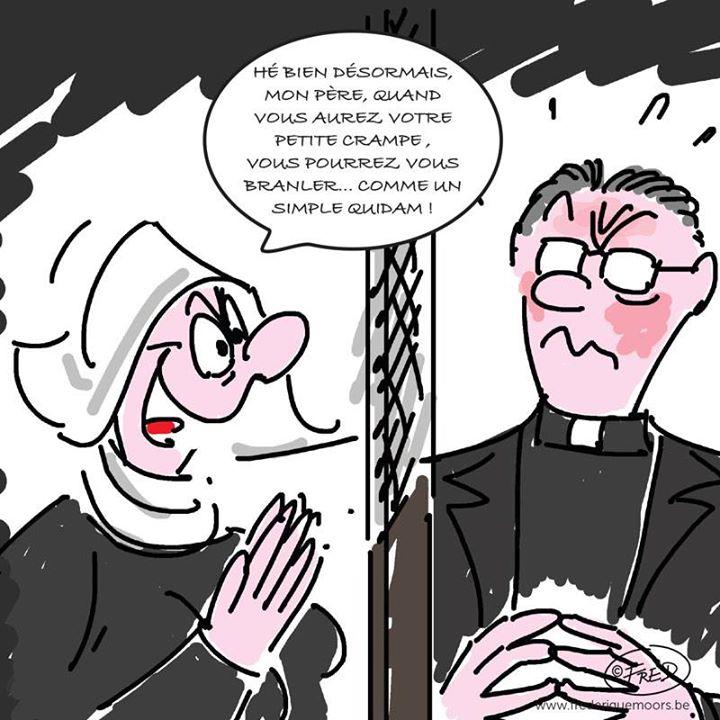 Actu en dessins de presse - Attention: Quelques minutes pour télécharger - Page 17 Dztytc10
