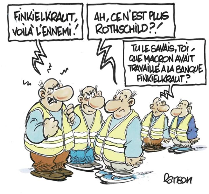 Actu en dessins de presse - Attention: Quelques minutes pour télécharger - Page 17 Dzuof410