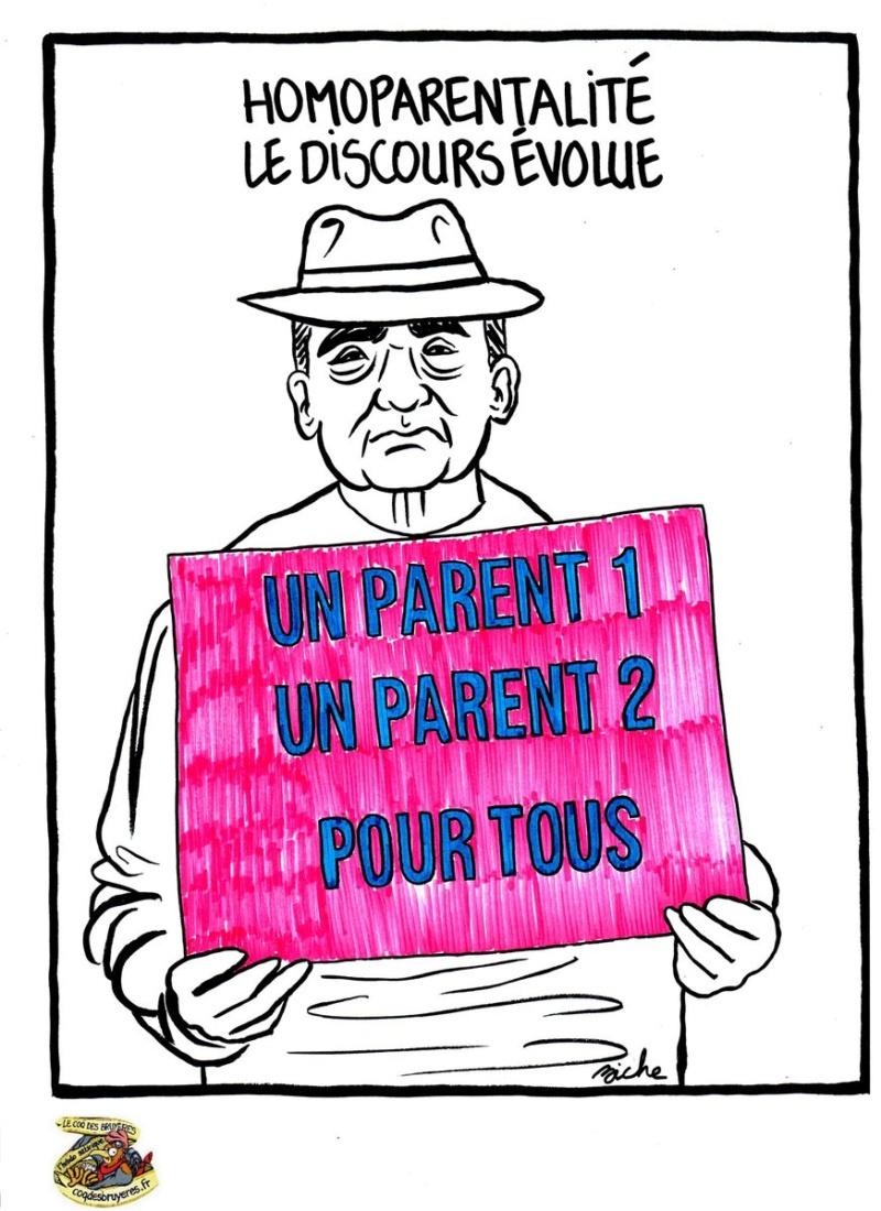 Actu en dessins de presse - Attention: Quelques minutes pour télécharger - Page 17 Dzuorv10