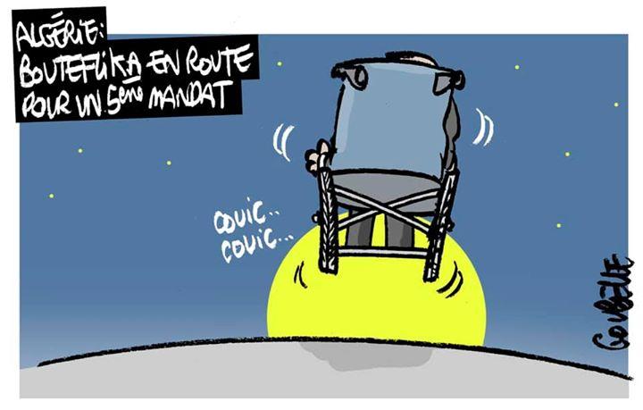 Actu en dessins de presse - Attention: Quelques minutes pour télécharger - Page 17 Dzwjta10