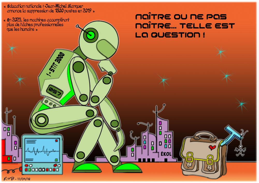 Actu en dessins de presse - Attention: Quelques minutes pour télécharger - Page 16 Ecole-10