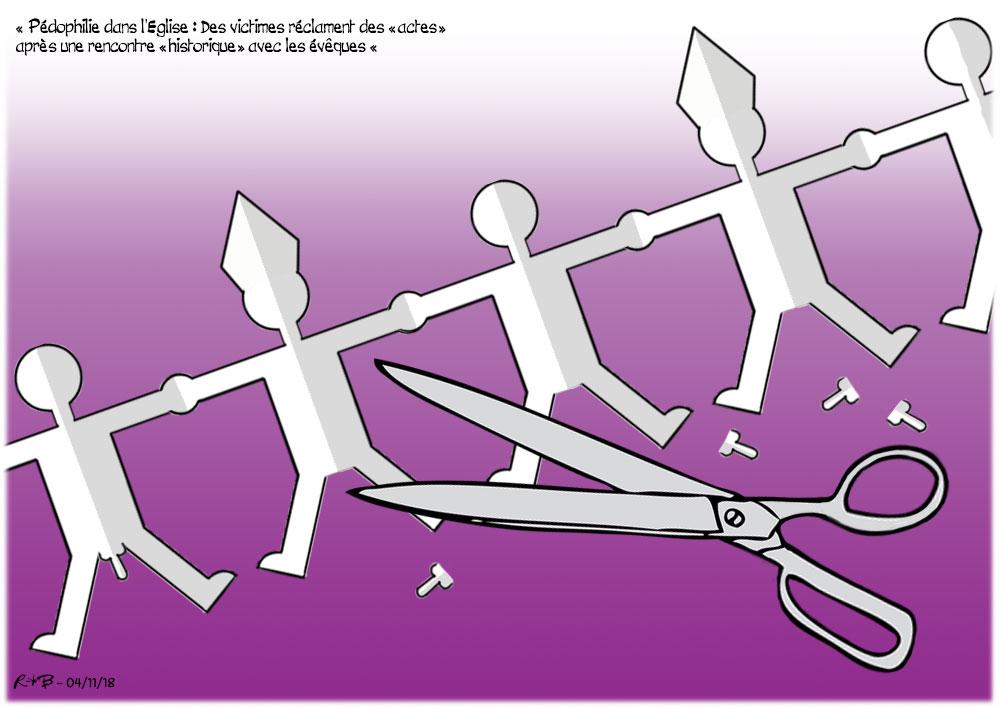 Actu en dessins de presse - Attention: Quelques minutes pour télécharger - Page 16 Eglise10