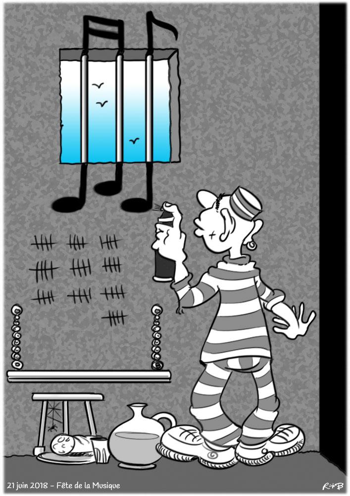 Actu en dessins de presse - Attention: Quelques minutes pour télécharger - Page 15 Fete-d10