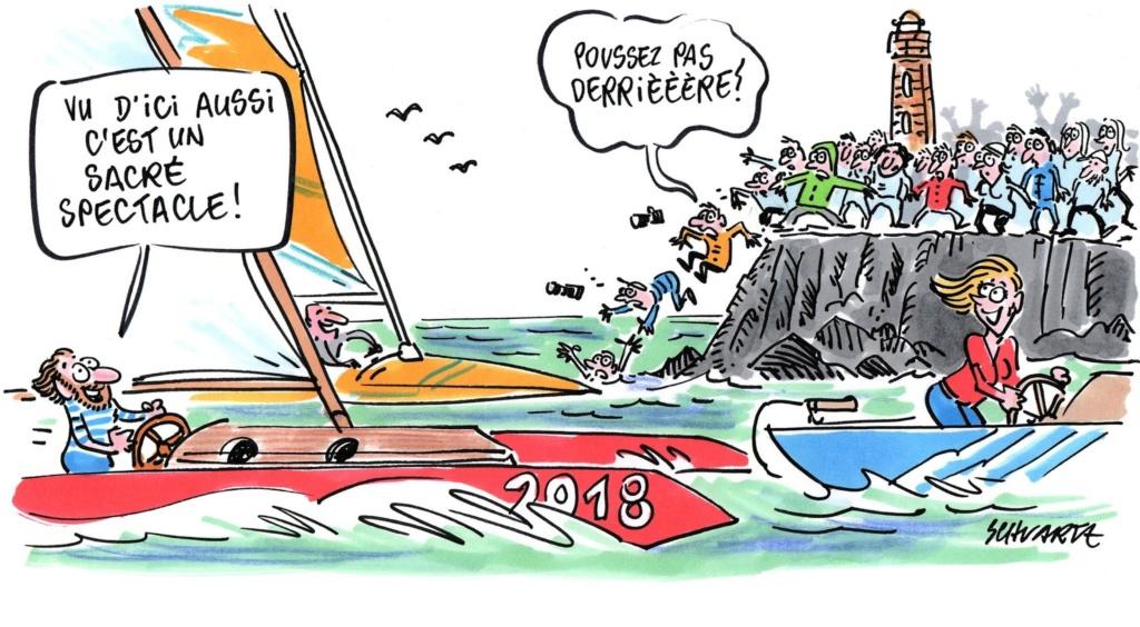 Actu en dessins de presse - Attention: Quelques minutes pour télécharger - Page 16 France16