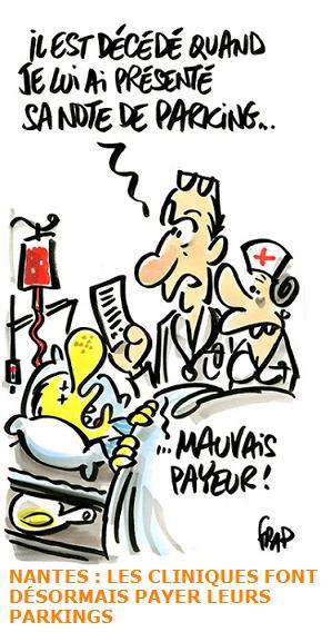 Actu en dessins de presse - Attention: Quelques minutes pour télécharger - Page 16 Frap2711