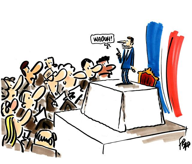 Actu en dessins de presse - Attention: Quelques minutes pour télécharger - Page 18 Frap2713