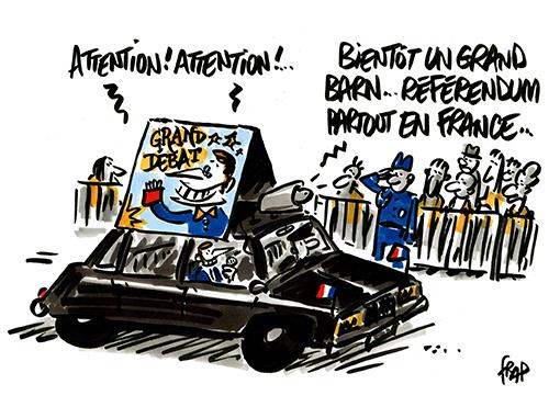 Actu en dessins de presse - Attention: Quelques minutes pour télécharger - Page 17 Frap6f10