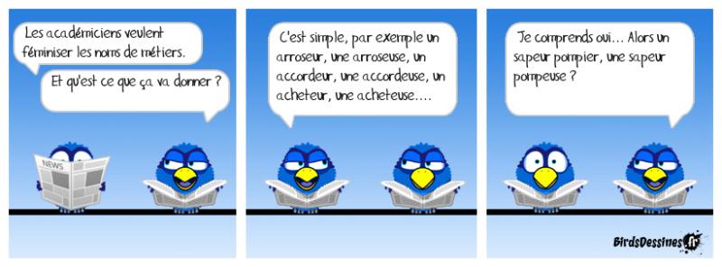 Actu en dessins de presse - Attention: Quelques minutes pour télécharger - Page 17 Gaver215