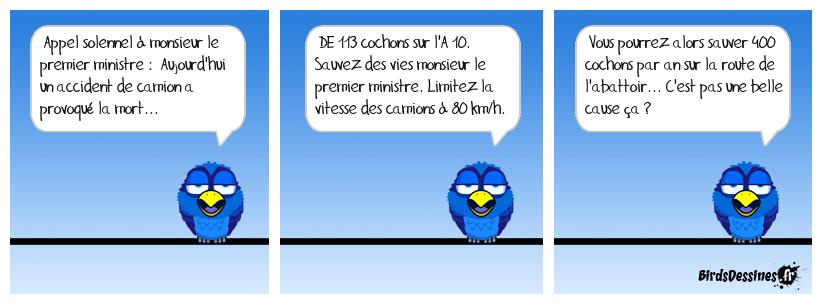 Actu en dessins de presse - Attention: Quelques minutes pour télécharger - Page 15 Gavera56