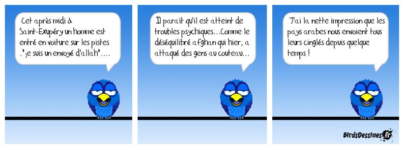 Actu en dessins de presse - Attention: Quelques minutes pour télécharger - Page 16 Gavera94