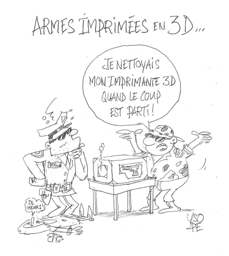Actu en dessins de presse - Attention: Quelques minutes pour télécharger - Page 15 Go_ski10