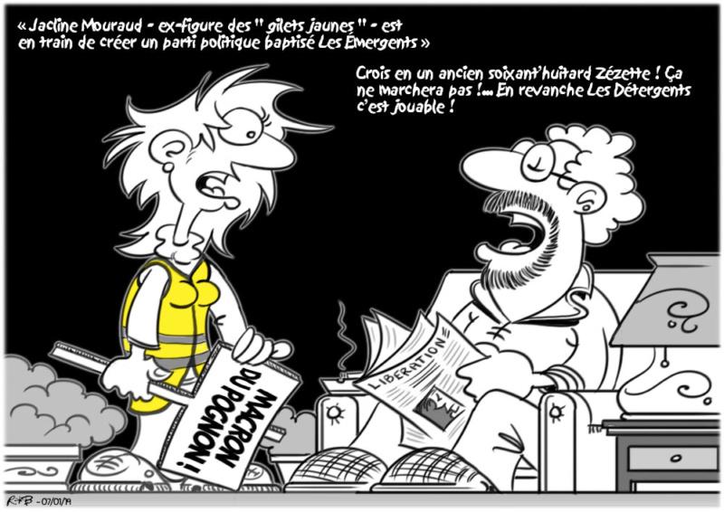 Actu en dessins de presse - Attention: Quelques minutes pour télécharger - Page 17 Jaclin10