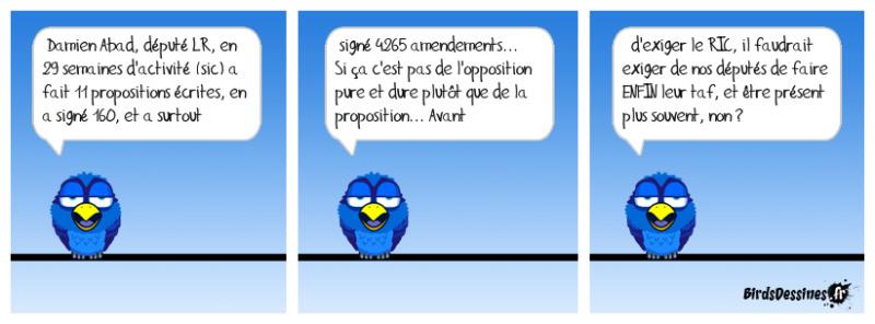 Actu en dessins de presse - Attention: Quelques minutes pour télécharger - Page 17 Japy_a10