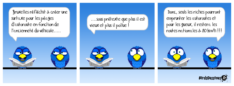 Actu en dessins de presse - Attention: Quelques minutes pour télécharger - Page 15 Jean-p10
