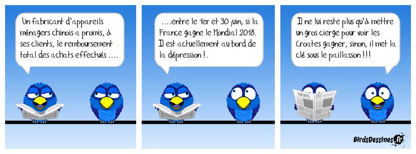 Actu en dessins de presse - Attention: Quelques minutes pour télécharger - Page 15 Jean-p12