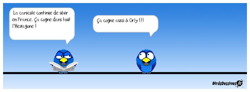 Dessin remarquable de la Revue de Presque qui Cartoone - Page 31 Jean-p13