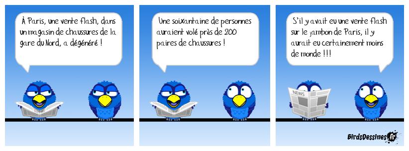 Actu en dessins de presse - Attention: Quelques minutes pour télécharger - Page 15 Jean-p14
