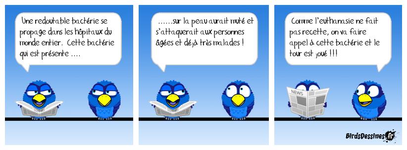 Actu en dessins de presse - Attention: Quelques minutes pour télécharger - Page 16 Jean-p15