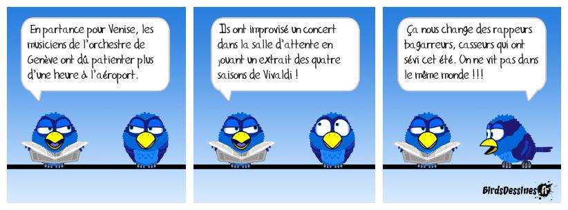 Actu en dessins de presse - Attention: Quelques minutes pour télécharger - Page 16 Jean-p17