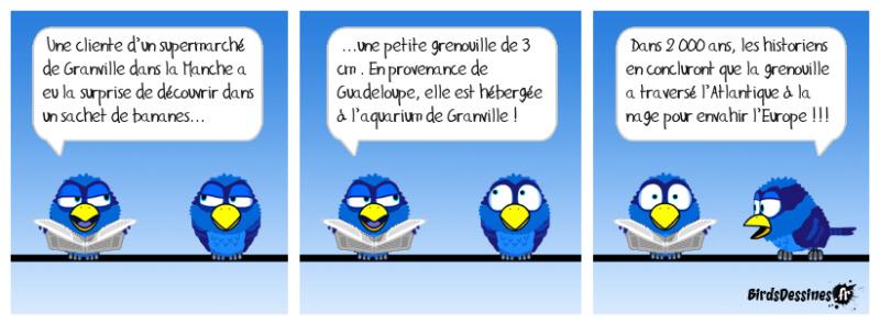 Actu en dessins de presse - Attention: Quelques minutes pour télécharger - Page 17 Jean-p20