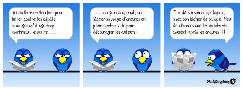 Actu en dessins de presse - Attention: Quelques minutes pour télécharger - Page 18 Jean-p21