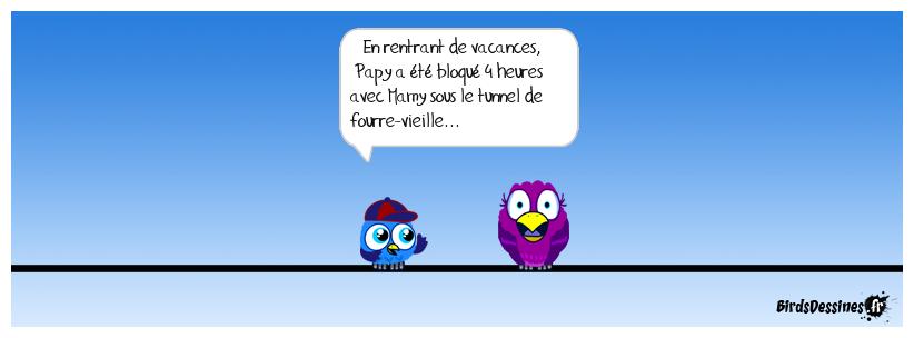 Dessin remarquable de la Revue de Presque qui Cartoone - Page 31 Jmf08_11