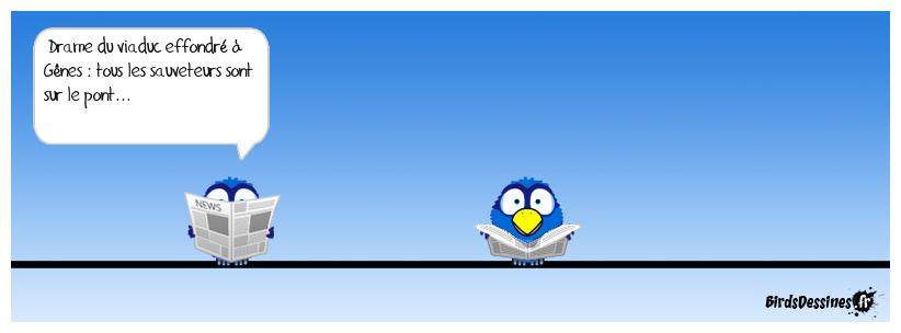 Actu en dessins de presse - Attention: Quelques minutes pour télécharger - Page 15 Jmf08_12