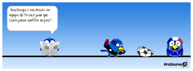 Actu en dessins de presse - Attention: Quelques minutes pour télécharger - Page 16 Jmf08_13