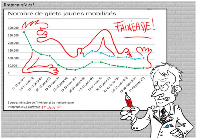 Actu en dessins de presse - Attention: Quelques minutes pour télécharger - Page 17 Jupi-g10