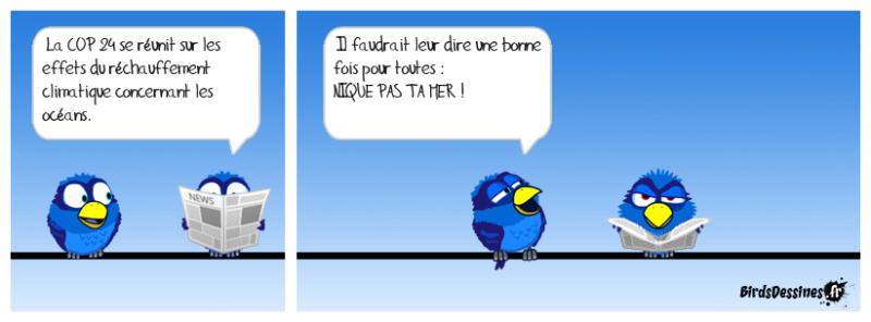Actu en dessins de presse - Attention: Quelques minutes pour télécharger - Page 17 Katkil15