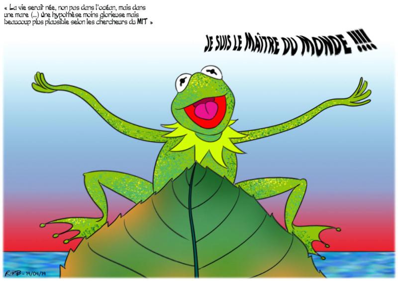 Actu en dessins de presse - Attention: Quelques minutes pour télécharger - Page 18 Kermit10