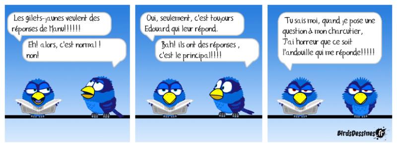 Dessin remarquable de la Revue de Presque qui Cartoone Kfp97510