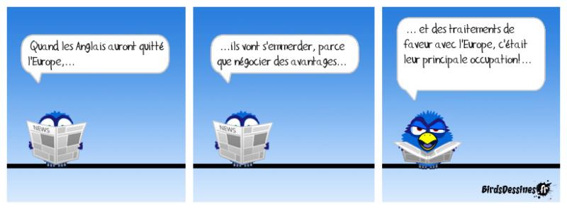 Actu en dessins de presse - Attention: Quelques minutes pour télécharger - Page 18 Killbu98