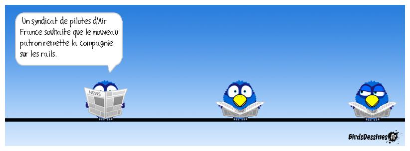 Actu en dessins de presse - Attention: Quelques minutes pour télécharger - Page 15 Legras11