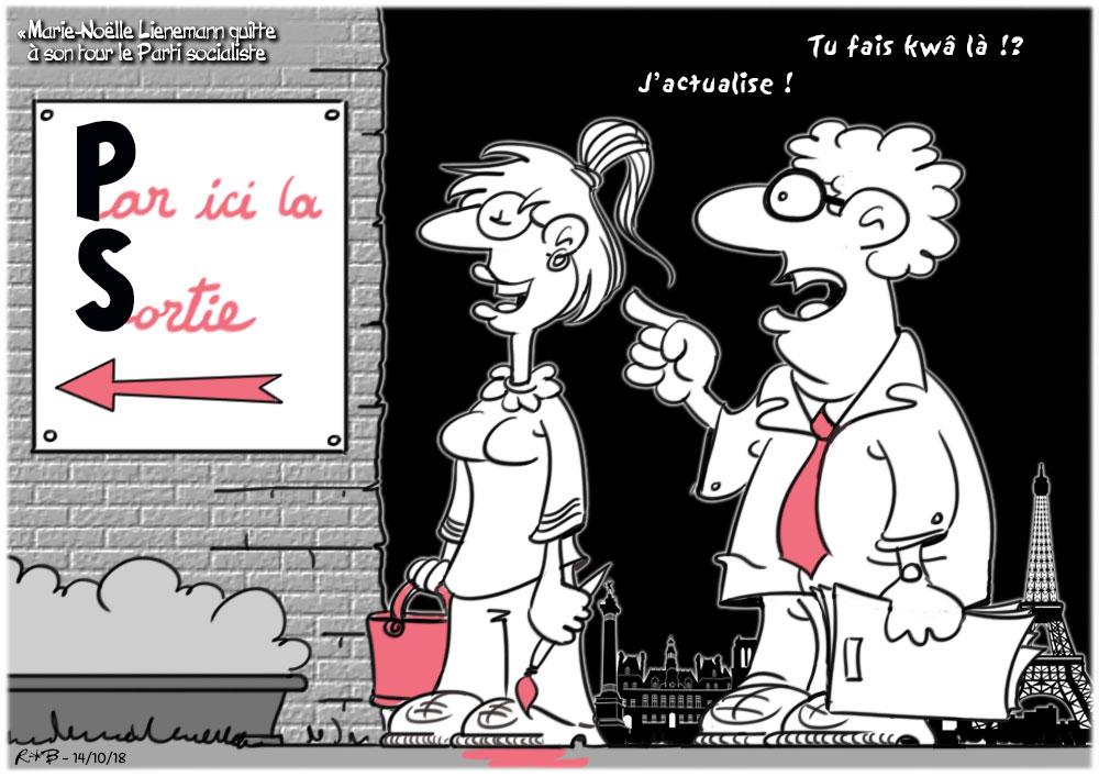 Actu en dessins de presse - Attention: Quelques minutes pour télécharger - Page 16 Lienem10