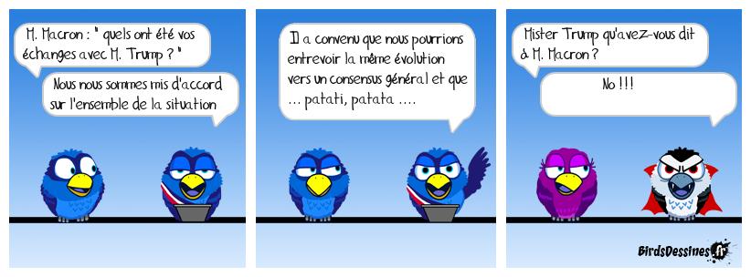 Actu en dessins de presse - Attention: Quelques minutes pour télécharger - Page 15 Ljg_il10