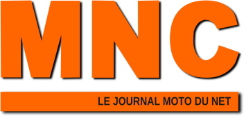 Mondial de la Moto à Paris - 4 au 14 octobre - Le stationnement 2 roues Logo_120