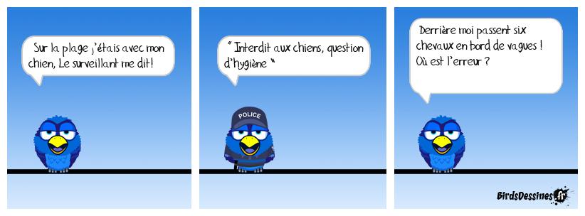 Actu en dessins de presse - Attention: Quelques minutes pour télécharger - Page 15 Louis-10